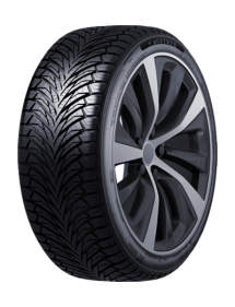 Anvelopa ALL SEASON AUSTONE FIXCLIME SP401 185/65R15 88H