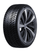 Anvelopa ALL SEASON 165/70R13 AUSTONE FIXCLIME SP401 79 T