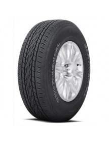 Anvelopa ALL SEASON Continental ContiCrossContact LX2 255/60R17 106H