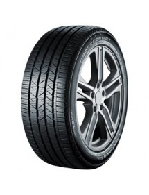 Anvelopa ALL SEASON Continental ContiCrossContact LX Sport XL 245/70R16 111T
