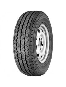 Anvelopa ALL SEASON Continental VanContact4Season 195/70R15C 104/102R