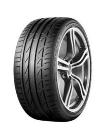 Anvelopa VARA Bridgestone S001 XL 285/30R19 98Y