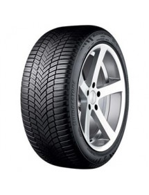 Anvelopa ALL SEASON Bridgestone WeatherControl A005 225/55R18 98V