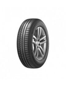 Anvelopa VARA 185/60R14 82T G FIT EQ LK41+ IN LAUFENN
