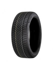 Anvelopa ALL SEASON IMPERIAL ALL SEASON DRIVER 205/55R17 95W