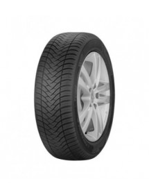 Anvelopa ALL SEASON 225/50R17 TRIANGLE TA01-SeasonX 98 W