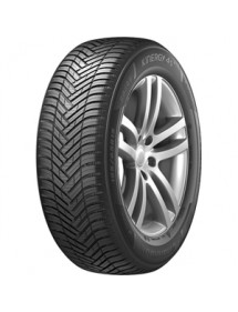 Anvelopa ALL SEASON HANKOOK H750A ALL SEASEON 215/55R17 98W