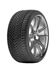 Anvelopa ALL SEASON KORMORAN All Season 155/65R14 75T