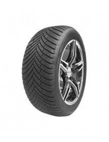 Anvelopa ALL SEASON LINGLONG GREENMAX ALL SEASON 215/45R17 91V