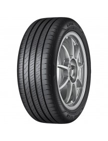 Anvelopa VARA GOODYEAR EFFICIENT GRIP PERFORMANCE 2 195/65R15 91H