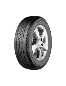 Anvelopa ALL SEASON FIRESTONE Multiseason 155/65R14 75T