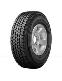 Anvelopa ALL SEASON GoodYear AT Adventure 205/75R15 102T