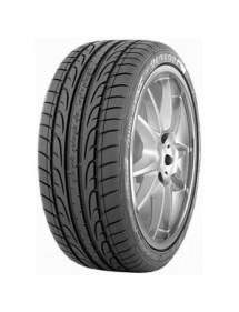Anvelopa VARA Dunlop SP Maxx 235/45R20 100W