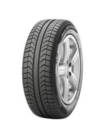 Anvelopa ALL SEASON 175/65R15 Pirelli Cinturato AllSeason+ 84 H