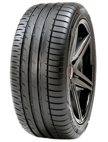 Anvelopa VARA CST by MAXXIS AD-R8 245/55R19 103 V