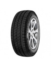 Anvelopa ALL SEASON IMPERIAL VAN DRIVER ALL SEASON 175/65R14C 90T