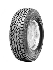 Anvelopa ALL SEASON Sailun Terramax-AT 265/70R17 115S