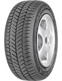 Anvelopa ALL SEASON DEBICA NAVIGATOR 2 MS 185/60R14 82T