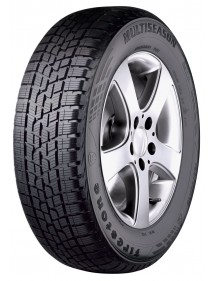Anvelopa ALL SEASON FIRESTONE MULTISEASON GEN 2 205/60R16 96H