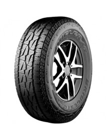 Anvelopa ALL SEASON Bridgestone AT001 M+S 255/60R18 112T