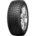 Anvelopa IARNA 155/70R13 CORDIANT WINTER DRIVE 75 T