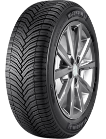 Anvelopa ALL SEASON MICHELIN CROSSCLIMATE+ 245/45R19 102Y