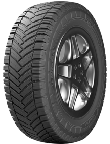 Anvelopa ALL SEASON 195/60R16C MICHELIN AGILIS CROSSCLIMATE 99/97 H