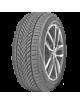 Anvelopa ALL SEASON TRACMAX A/S TRAC SAVER 165/6514 79 T