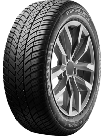 Anvelopa ALL SEASON COOPER DISCOVERER ALL SEASON 235/50R18 101 V