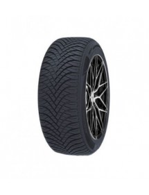 Anvelopa ALL SEASON WestLake Z401 215/55R17 98V