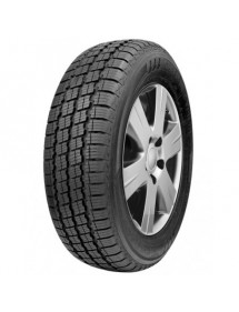 Anvelopa ALL SEASON LINGLONG G-M VAN 4S 195/60R16C 99/97R