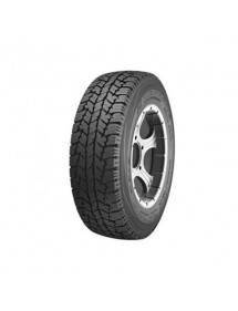 Anvelopa VARA NANKANG FT-7 215/80R15 102S