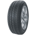 Anvelopa ALL SEASON 185/65R14 STARFIRE AS2000 86 T