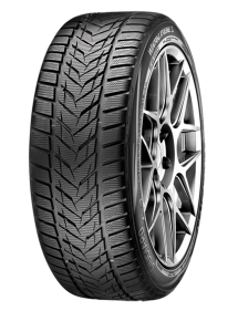 Anvelopa IARNA VREDESTEIN WINTRAC XTREME S 205/50R16 87 H