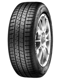 Anvelopa ALL SEASON VREDESTEIN QUATRAC 5 255/60R17 106 V