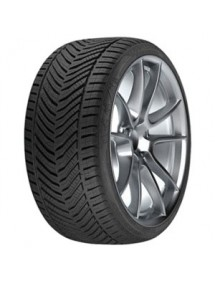 Anvelopa ALL SEASON Tigar AllSeason XL 155/70R13 75T