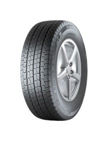Anvelopa ALL SEASON Viking FourTech Van 215/65R15C 104/102T