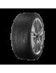 Anvelopa IARNA AUSTONE SP901 225/40R18 92 V