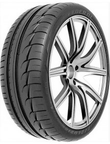 Anvelopa VARA 245/35R21 FEDERAL EVOLUZION F60 96 Y