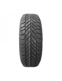 Anvelopa IARNA DIPLOMAT WINTER ST 145/70R13 71T