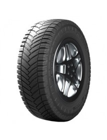 Anvelopa ALL SEASON Michelin Agilis CrossClimate M+S 185/75R16C 104/102R