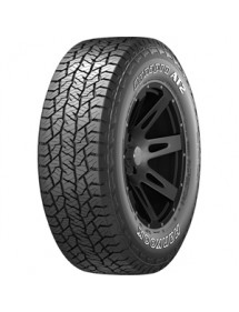 Anvelopa VARA HANKOOK Dynapro AT2 RF11 235/85R16 120/116S
