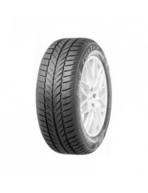 Anvelopa ALL SEASON 235/65R17 108V FOURTECH XL FR MS dot 2018 VIKING