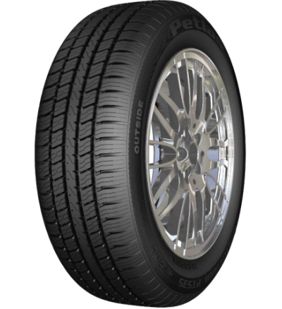 Anvelopa ALL SEASON 185/65R14 PETLAS IMPERIUM PT535 86 H