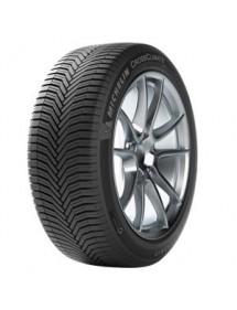 Anvelopa ALL SEASON Michelin CrossClimate+ M+S XL 215/50R17 95W