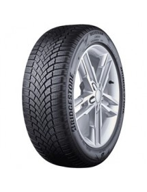 Anvelopa IARNA Bridgestone LM005 XL 255/45R18 103V