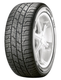Anvelopa ALL SEASON PIRELLI SCORPION ZERO 235/60R17 102V