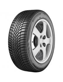 Anvelopa ALL SEASON Firestone Multiseason2 XL 215/50R17 95W