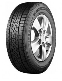 Anvelopa IARNA FIRESTONE VANHAWK 2 WINTER 195/60R16C 99/97T