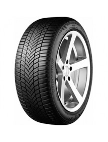 Anvelopa ALL SEASON BRIDGESTONE Weather control a005 evo 235/40R18 95W XL